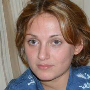 Améline